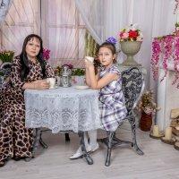 семейные фотосессии :: Mari - Nika Golubeva -Fotografo