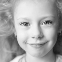Давай  улыбкой день начнём! :: Ирина Данилова