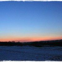 Окружающая среда обсерватория и планетария в г. Острава (Чехия)... :: Dana Spissiak