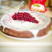 cake :: Екатерина Каменева