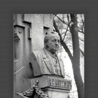 «любимец Аполлона» :: sv.kaschuk
