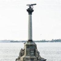 Символ Севастополя :: Иваннович *