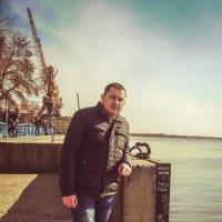 Артем :: Сергей