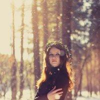 *** :: Марина Андрейченко (Яцук)