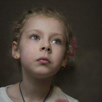 Для чего этот мир появился,  для чего человек здесь родился? :: Ирина Данилова