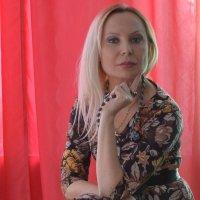 --- :: Светлана Прилуцких