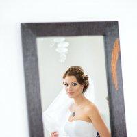 Свадьба :: Александр Кузьмин