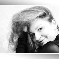 мои фото-лица :: Евгений Садовский