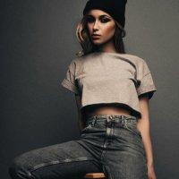 fashion :: Roman Lobastov