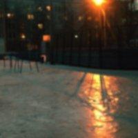 В плену иллюзий :: Микто (Mikto) Михаил Носков