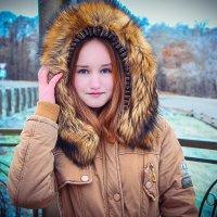 *** :: Yulia
