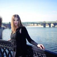 1 :: Alexandra Dugina