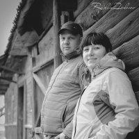 . :: Руслан Федосов