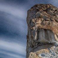 Камни острова Ольхон* :: Павел Федоров
