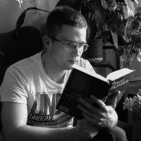 книга :: Anrijs Slišāns