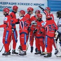 Победа :: Андрей Горячев