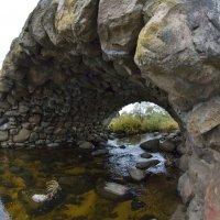 мост :: mihail