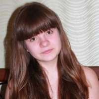 =) :: Марина Панфилова