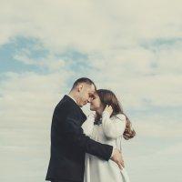 Свадьба :: Oleg Todurov
