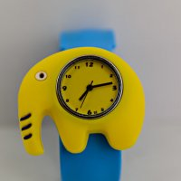 Желтый слон :: (A-Eagle) Андрей Орлов