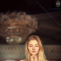 feelings :: Маргарита Богданова