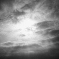 Sky :: Марина Морей