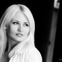 фотосъемка :: Юлия Вандина