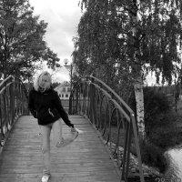 я :: Светлана Прилуцких
