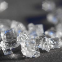 Сладкие алмазы :: Анатолий Piligrim54 Крюков