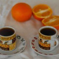 утро... :: Ira Oleynik