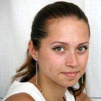 пожалуйста и меня сними фотограф :: Олег Лукьянов