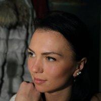 Очаровашка-10. :: Руслан Грицунь