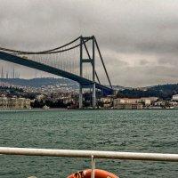 Istanbul 2015 18 :: Arturs Ancans