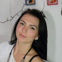 Очаровашка-15. :: Руслан Грицунь