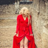 Fashion :: михаил шестаков