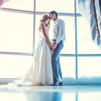 WEDDING :: Виктория Шамарина
