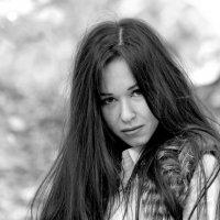 ирина :: Мила Карташова