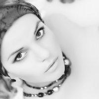 irina2 :: Natalia Legchilkina