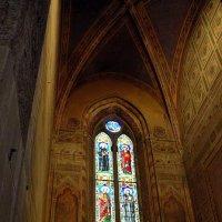 Santa Croce :: Елена Познокос