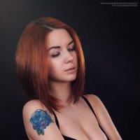 Mila :: Giorgiy Siradze