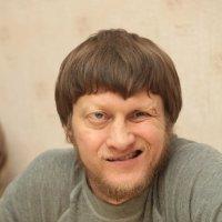 *** :: Дмитрий Проскурин