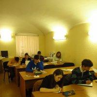 IMG_4825 - Учение - свет! :: Андрей Лукьянов