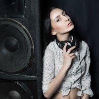 Irina :: Мария Буданова
