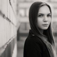 Маша :: Юлия Синицына