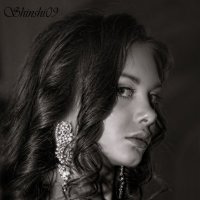 !!!! :: Тамара Рубанова