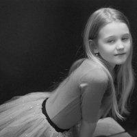 .... :: Lidija Abeltinja