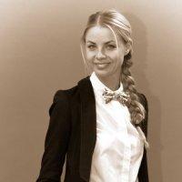 CE&PE 2015 :: Andrey Malishev