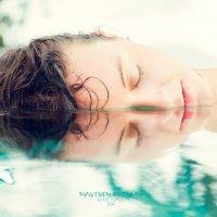 WaterDreams... :: алексей афанасьев