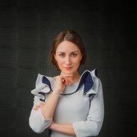 Фотограф, Алексей Назаров :: Алена Савченкова
