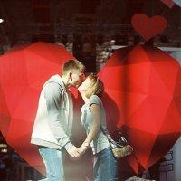 love store :: Валерия Гильман